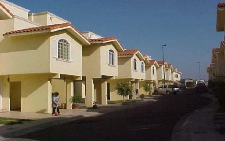 Foto de casa en venta en, la isla, tijuana, baja california norte, 1179461 no 02