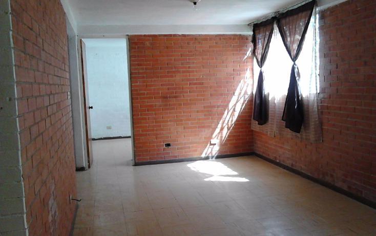 Foto de departamento en venta en  , la isla, tultitlán, méxico, 1355667 No. 02