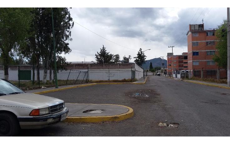 Foto de departamento en venta en  , la isla, tultitlán, méxico, 1355667 No. 16