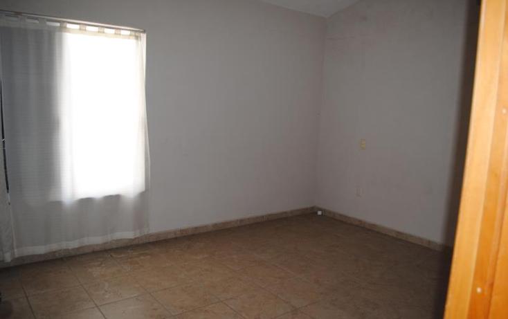 Foto de casa en venta en la jolla 106, club santiago, manzanillo, colima, 1683452 No. 11