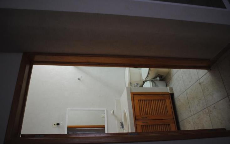 Foto de casa en venta en la jolla 106, club santiago, manzanillo, colima, 1683452 No. 15