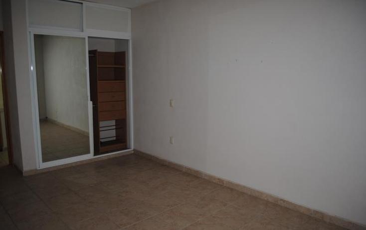 Foto de casa en venta en la jolla 106, club santiago, manzanillo, colima, 1683452 No. 17