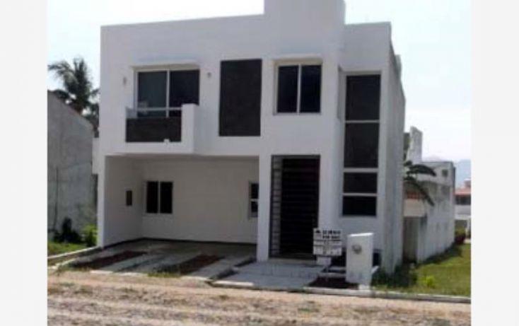 Foto de casa en venta en la jolla 138 138, la joya, manzanillo, colima, 1897720 no 01