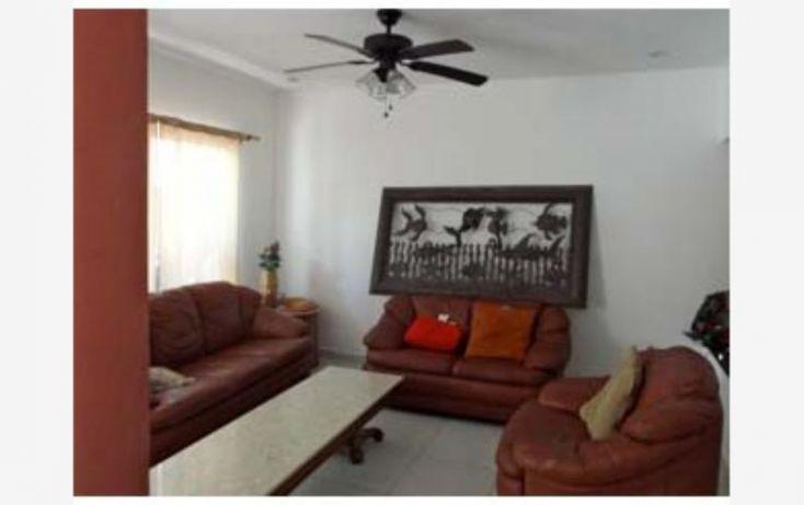 Foto de casa en venta en la jolla 138 138, la joya, manzanillo, colima, 1897720 no 02