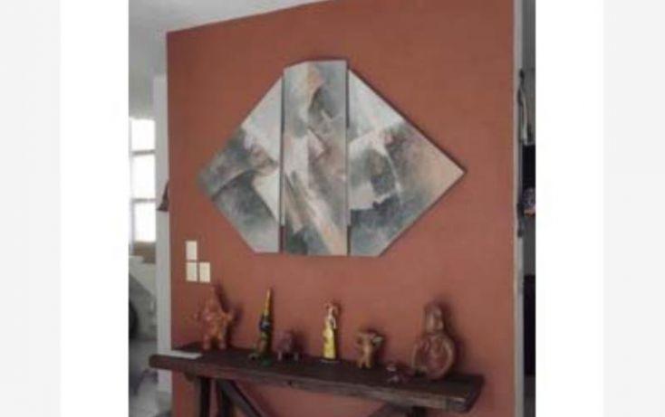 Foto de casa en venta en la jolla 138 138, la joya, manzanillo, colima, 1897720 no 04