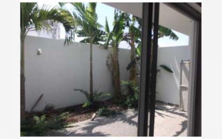 Foto de casa en venta en la jolla 138 138, la joya, manzanillo, colima, 1897720 no 05