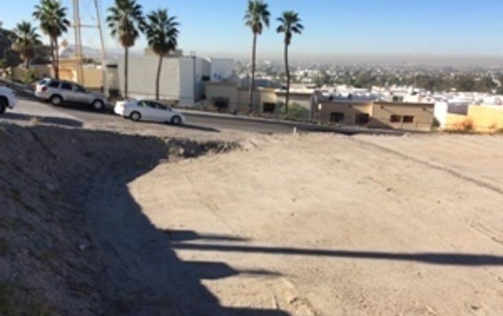 Foto de terreno habitacional en venta en  , la jolla, hermosillo, sonora, 1862820 No. 06