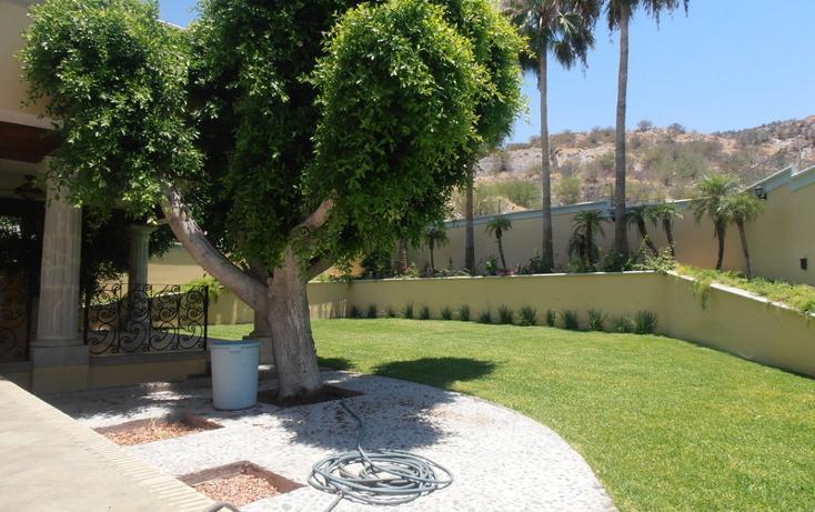 Foto de casa en venta en  , la jolla, hermosillo, sonora, 984805 No. 02