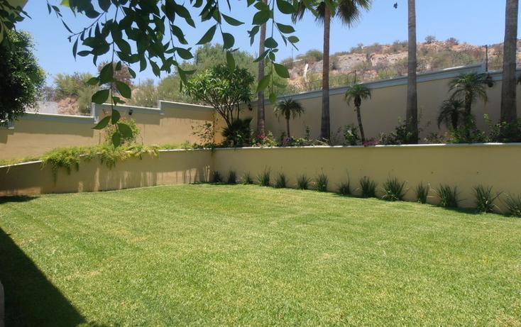 Foto de casa en venta en  , la jolla, hermosillo, sonora, 984805 No. 03