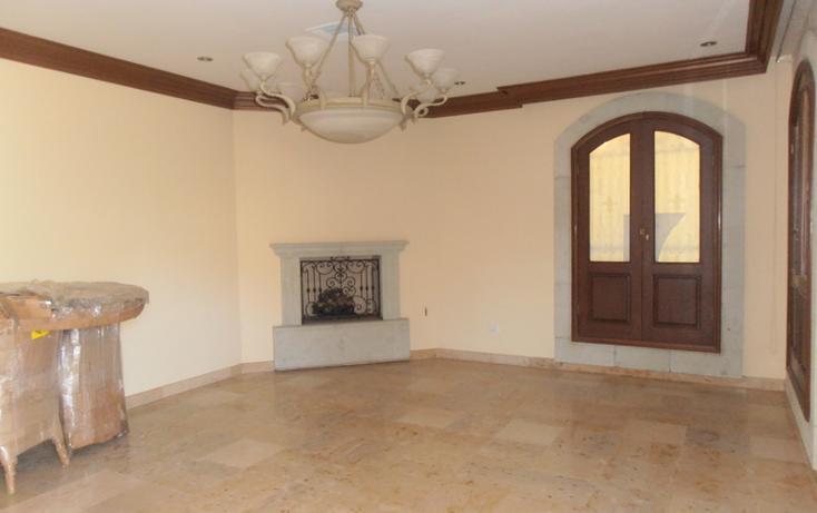 Foto de casa en venta en  , la jolla, hermosillo, sonora, 984805 No. 05