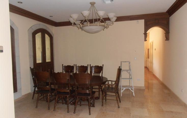 Foto de casa en venta en  , la jolla, hermosillo, sonora, 984805 No. 06