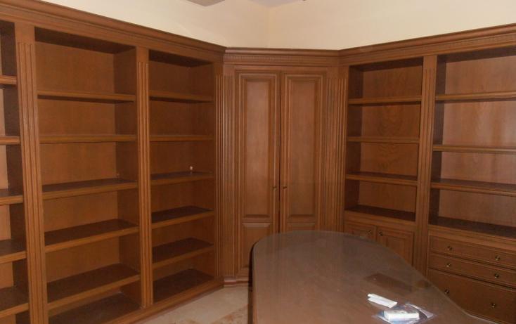Foto de casa en venta en  , la jolla, hermosillo, sonora, 984805 No. 07