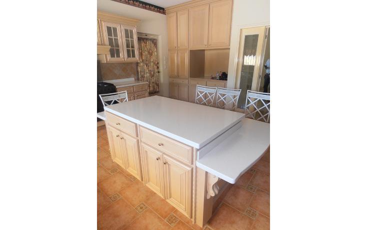 Foto de casa en venta en  , la jolla, hermosillo, sonora, 984805 No. 09