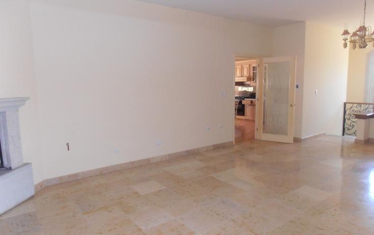 Foto de casa en venta en  , la jolla, hermosillo, sonora, 984805 No. 10