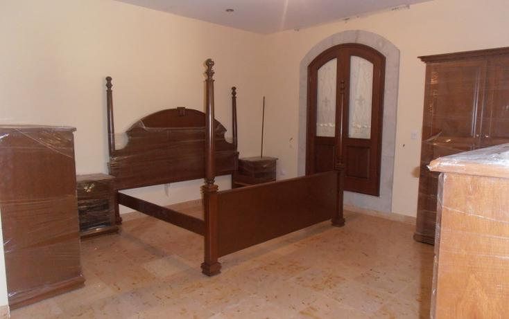Foto de casa en venta en  , la jolla, hermosillo, sonora, 984805 No. 11