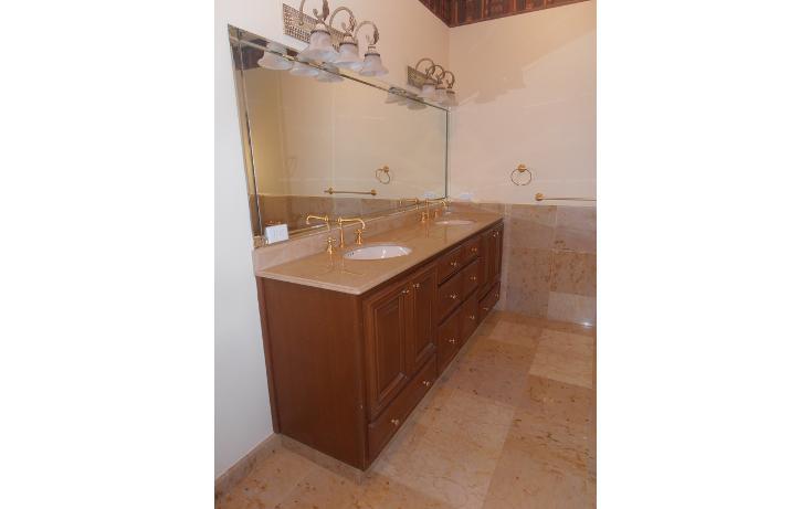 Foto de casa en venta en  , la jolla, hermosillo, sonora, 984805 No. 12