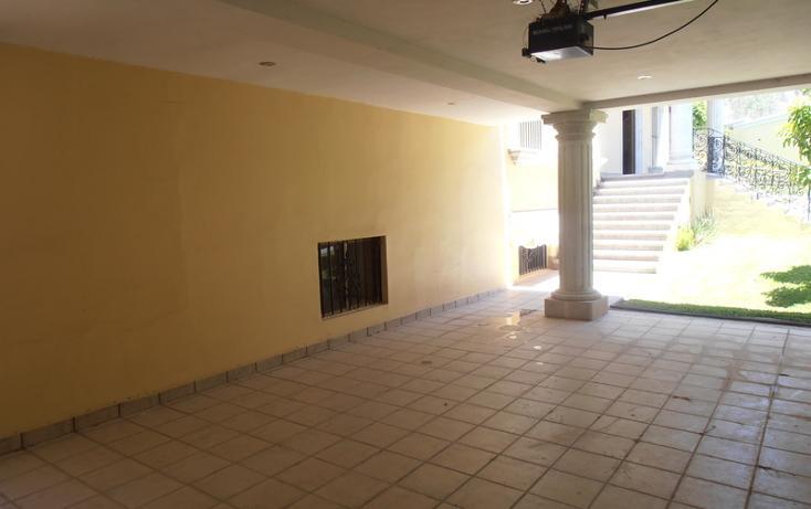 Foto de casa en venta en  , la jolla, hermosillo, sonora, 984805 No. 16