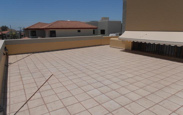 Foto de casa en venta en  , la jolla, hermosillo, sonora, 984805 No. 17