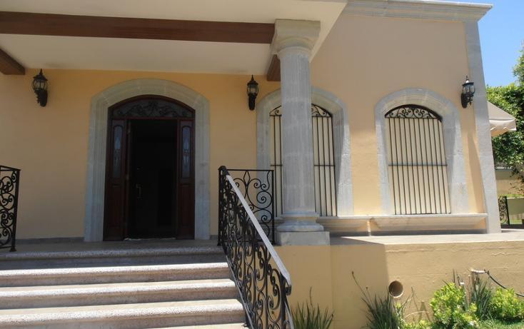 Foto de casa en venta en  , la jolla, hermosillo, sonora, 984805 No. 18