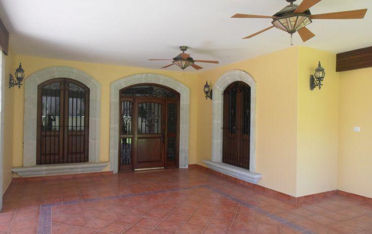 Foto de casa en venta en, la jolla villa de los zafiros, hermosillo, sonora, 984805 no 04