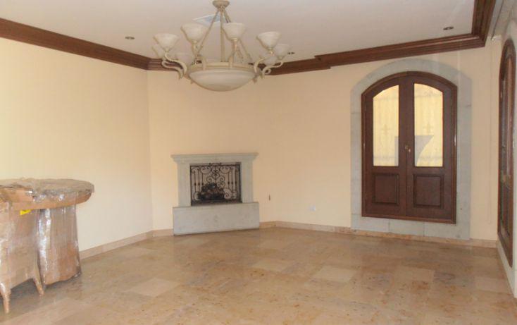 Foto de casa en venta en, la jolla villa de los zafiros, hermosillo, sonora, 984805 no 05