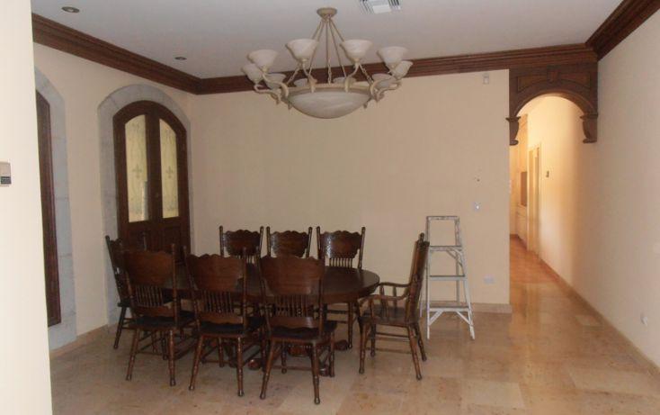 Foto de casa en venta en, la jolla villa de los zafiros, hermosillo, sonora, 984805 no 06