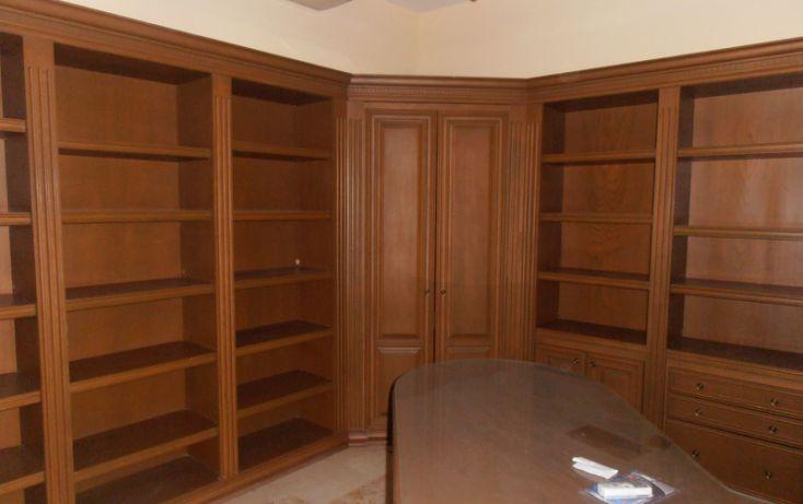 Foto de casa en venta en, la jolla villa de los zafiros, hermosillo, sonora, 984805 no 07