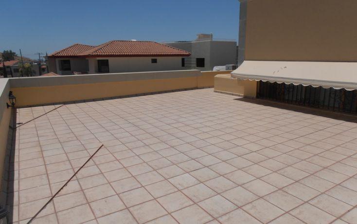 Foto de casa en venta en, la jolla villa de los zafiros, hermosillo, sonora, 984805 no 17