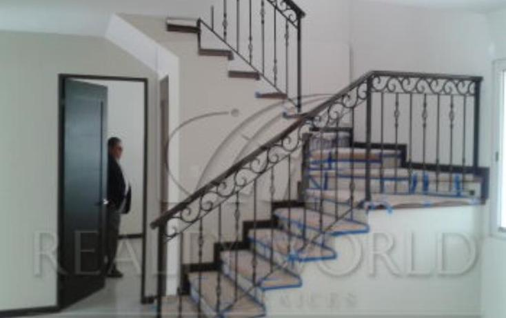 Foto de casa en venta en  0000, la joya privada residencial, monterrey, nuevo león, 980627 No. 02