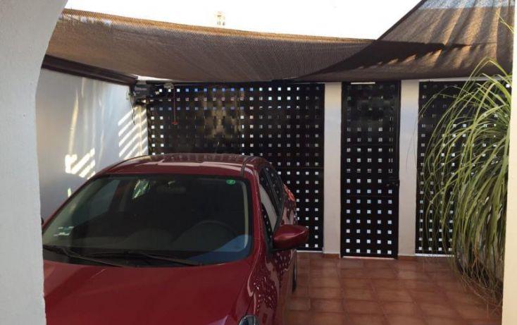 Foto de casa en venta en, la joya, amealco de bonfil, querétaro, 1686496 no 03
