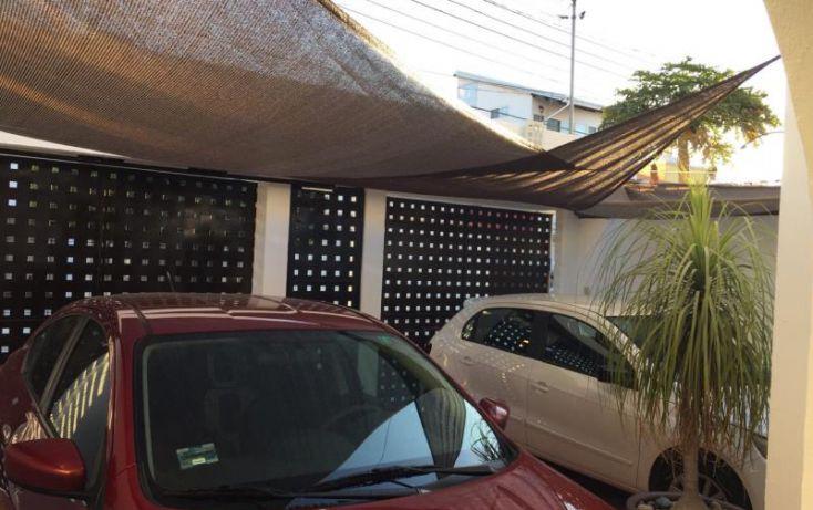 Foto de casa en venta en, la joya, amealco de bonfil, querétaro, 1686496 no 04