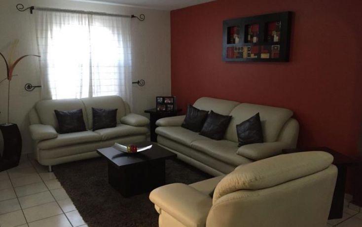 Foto de casa en venta en, la joya, amealco de bonfil, querétaro, 1686496 no 05