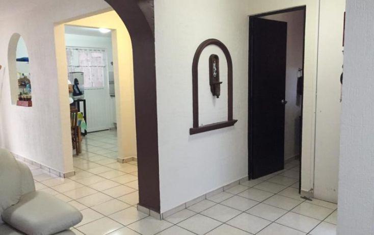 Foto de casa en venta en, la joya, amealco de bonfil, querétaro, 1686496 no 07