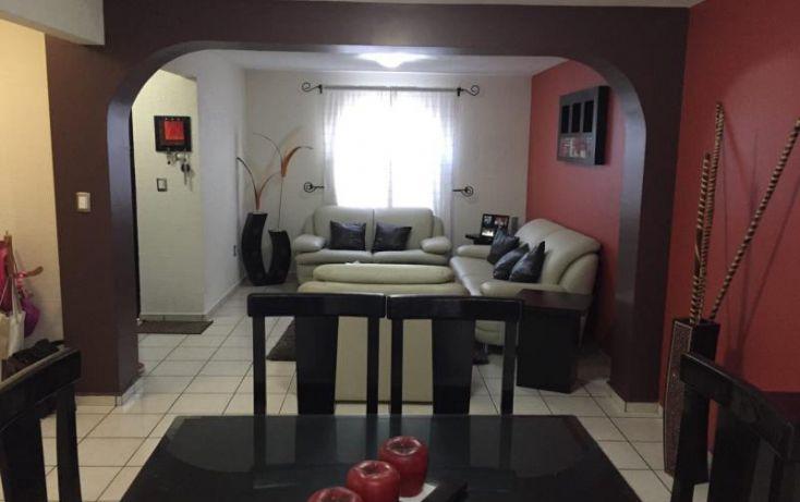 Foto de casa en venta en, la joya, amealco de bonfil, querétaro, 1686496 no 09