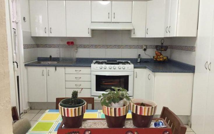 Foto de casa en venta en, la joya, amealco de bonfil, querétaro, 1686496 no 10