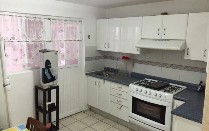 Foto de casa en venta en, la joya, amealco de bonfil, querétaro, 1686496 no 11