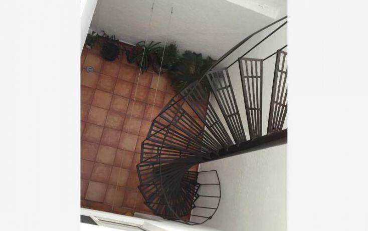 Foto de casa en venta en, la joya, amealco de bonfil, querétaro, 1686496 no 12