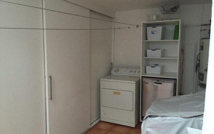 Foto de casa en venta en, la joya, amealco de bonfil, querétaro, 1686496 no 13