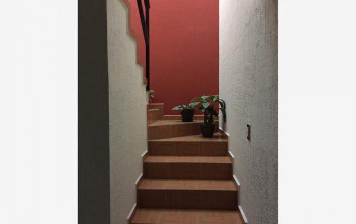 Foto de casa en venta en, la joya, amealco de bonfil, querétaro, 1686496 no 15