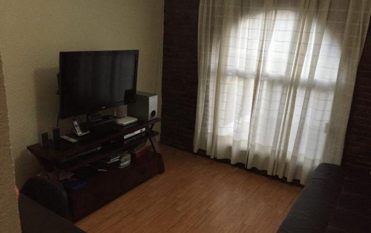Foto de casa en venta en, la joya, amealco de bonfil, querétaro, 1686496 no 16