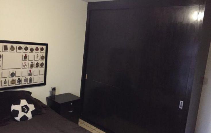 Foto de casa en venta en, la joya, amealco de bonfil, querétaro, 1686496 no 18
