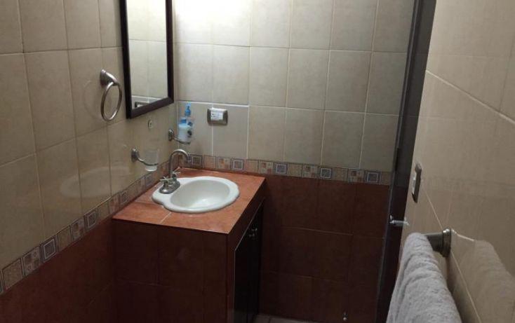 Foto de casa en venta en, la joya, amealco de bonfil, querétaro, 1686496 no 21