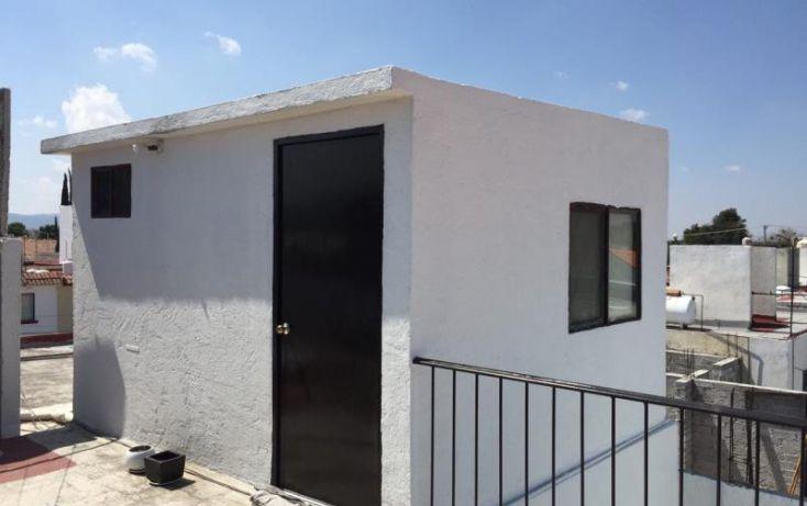 Foto de casa en venta en, la joya, amealco de bonfil, querétaro, 1686496 no 23