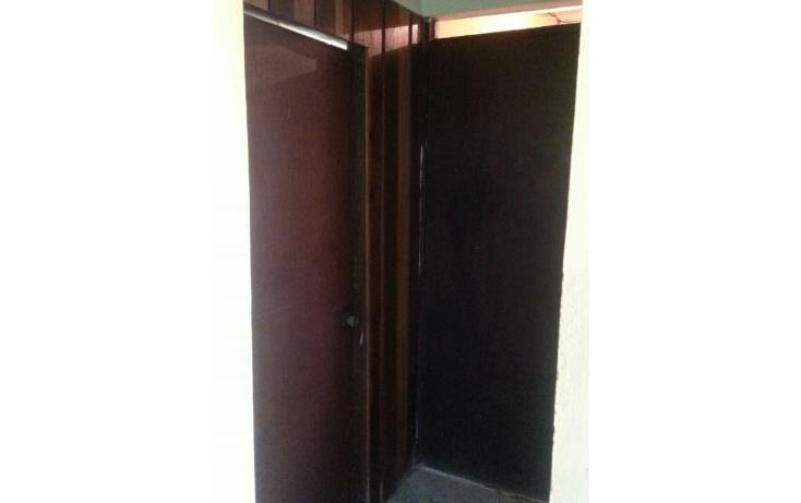Foto de casa en venta en  , la joya, ciudad madero, tamaulipas, 1140167 No. 08