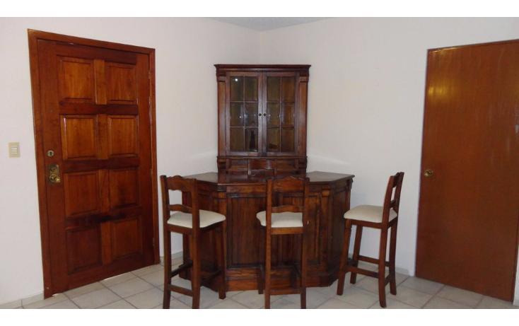 Foto de casa en renta en  , la joya, comalcalco, tabasco, 1930110 No. 02