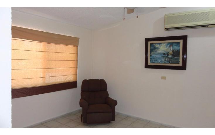 Foto de casa en renta en  , la joya, comalcalco, tabasco, 1930110 No. 03