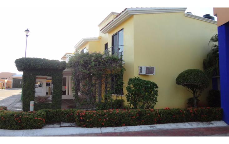 Foto de casa en renta en  , la joya, comalcalco, tabasco, 1930110 No. 04