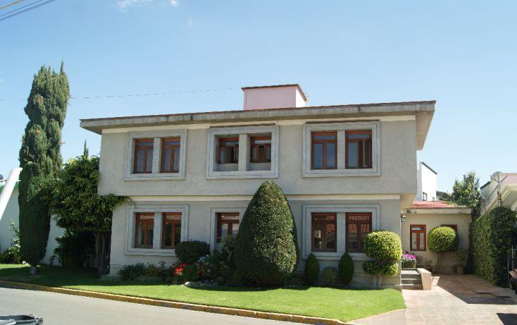 Foto de casa en venta en, la joya, cuautlancingo, puebla, 1112155 no 01