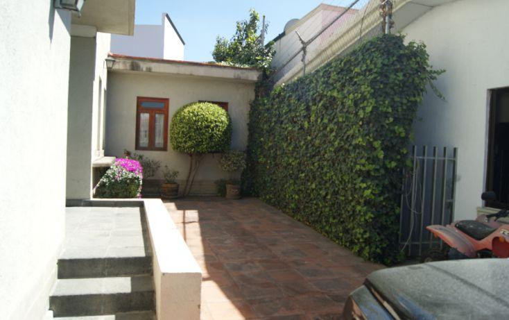 Foto de casa en venta en, la joya, cuautlancingo, puebla, 1112155 no 02