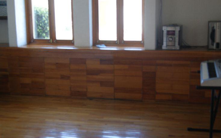 Foto de casa en venta en, la joya, cuautlancingo, puebla, 1112155 no 03